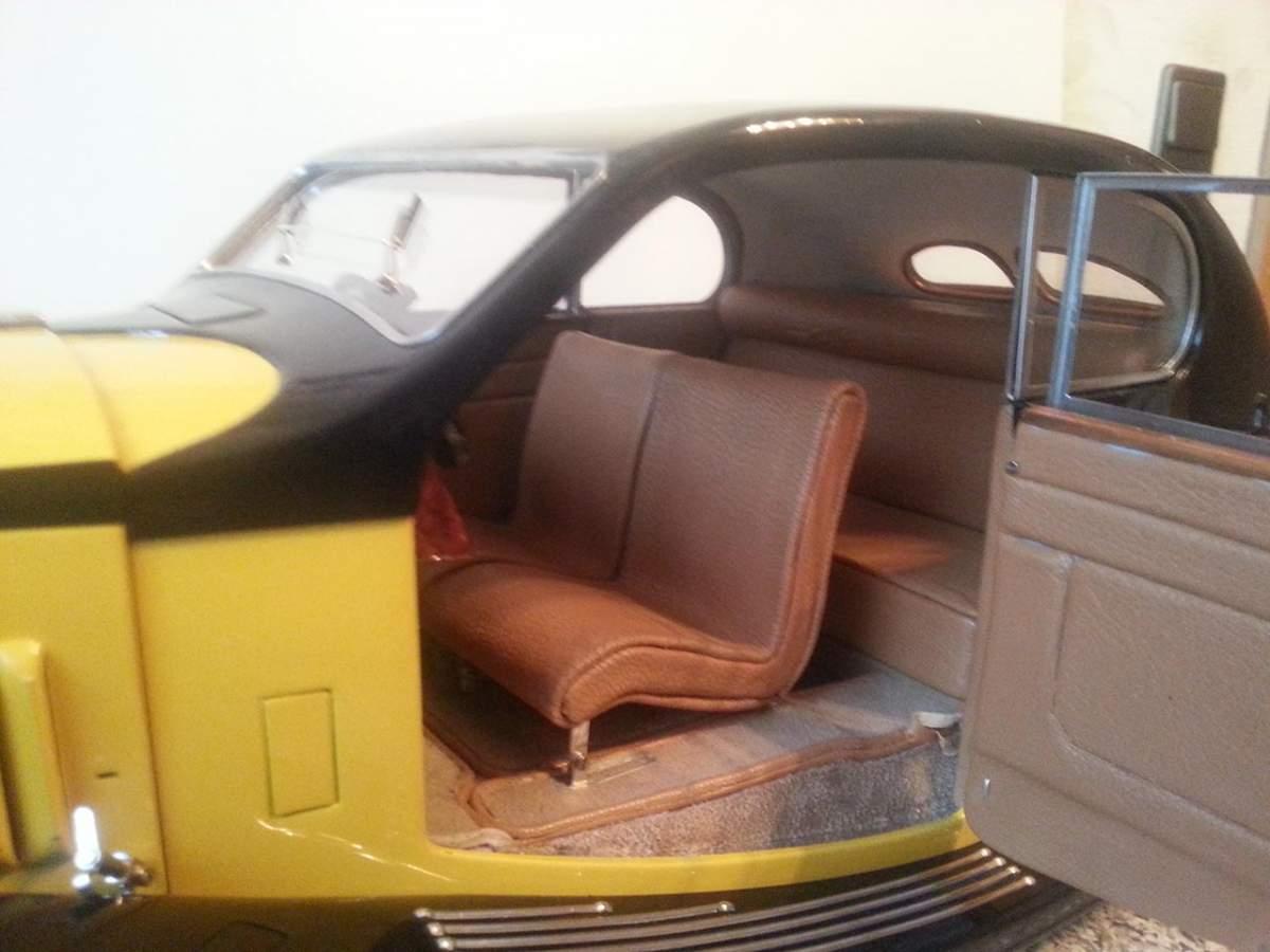 Pocher bugatti 50t surprofile 1932  1/8-wp_20171114_0170zxwf-jpg