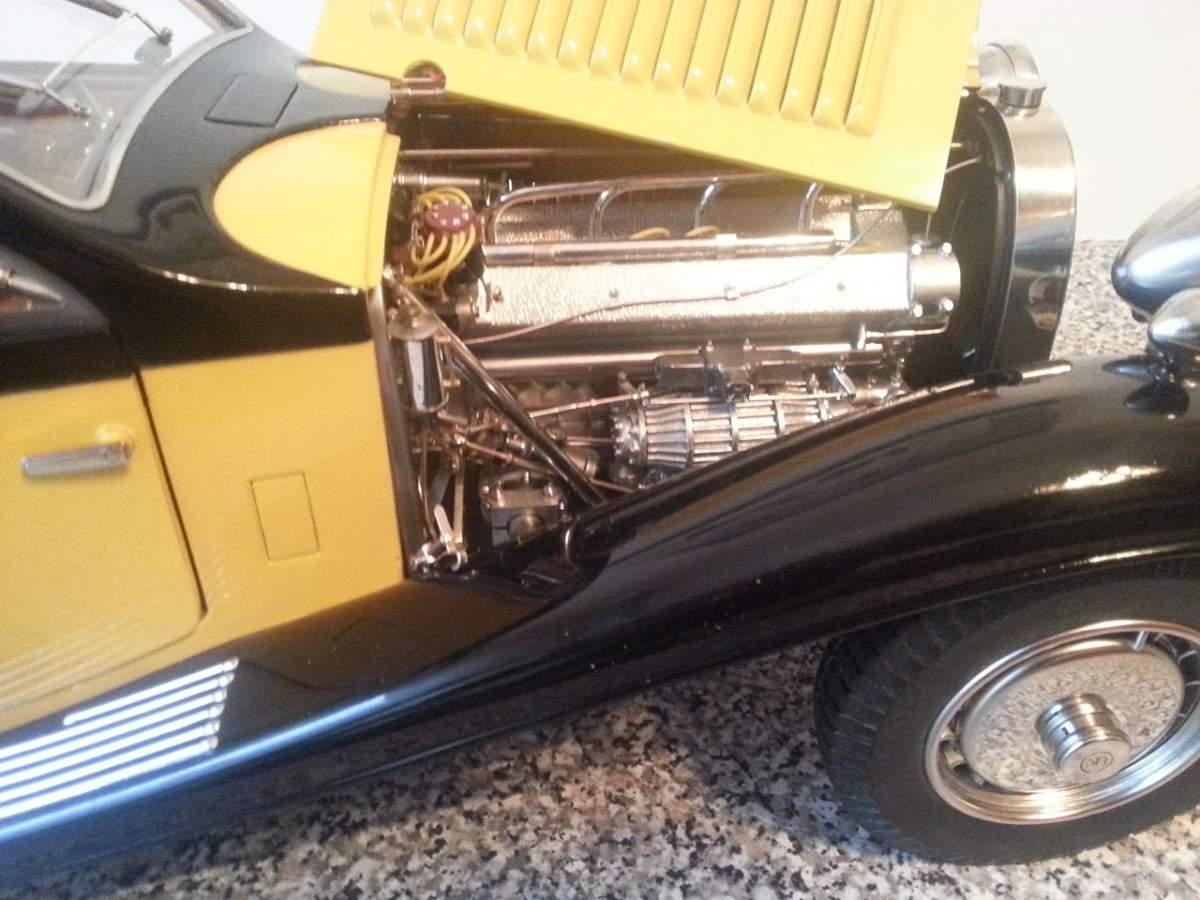 Pocher bugatti 50t surprofile 1932  1/8-wp_20171114_020stxdd-jpg