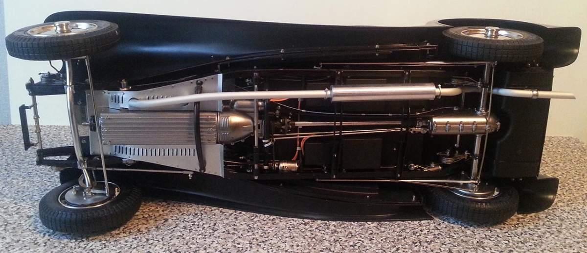 Pocher bugatti 50t surprofile 1932  1/8-wp_20171114_025z1zfx-jpg