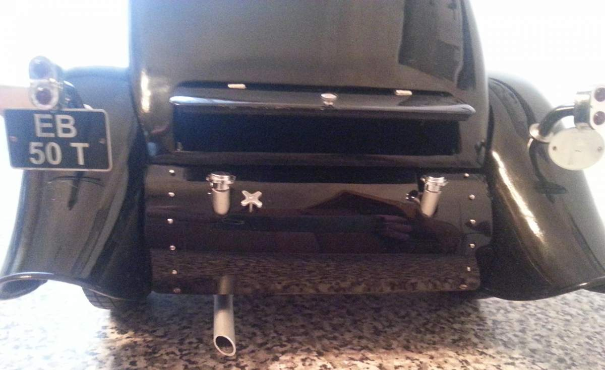 Pocher bugatti 50t surprofile 1932  1/8-wp_20171114_026kjz1c-jpg
