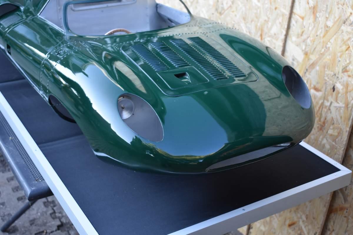 large scale jaguar-dsc_0049-jpg