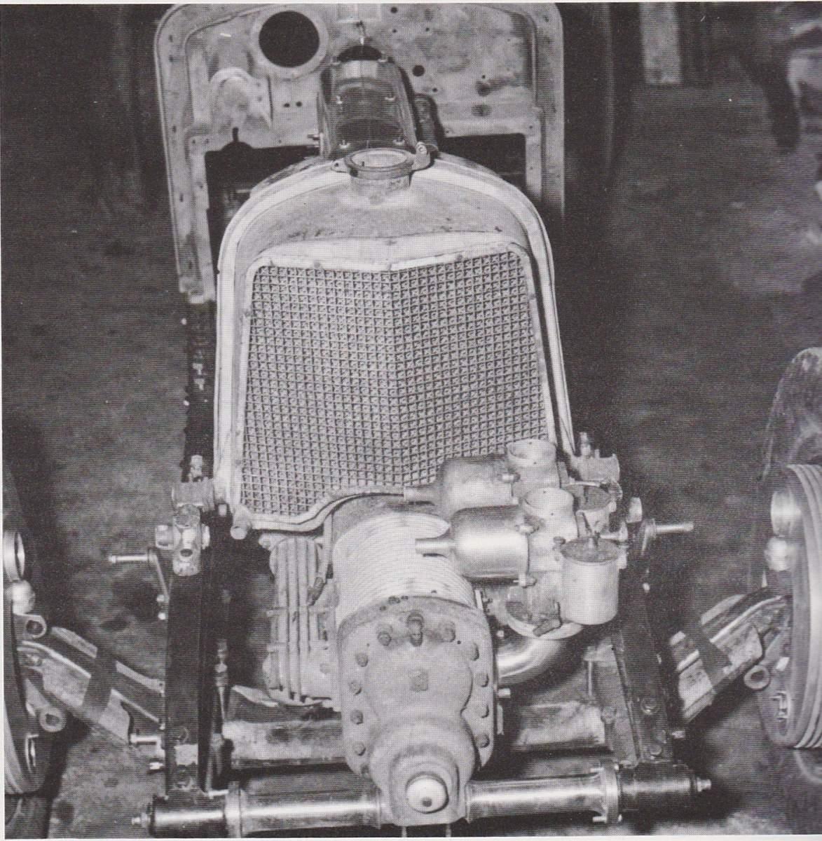 1/12 Birkin Blower Bentley single seater-birkin-rad-jpg