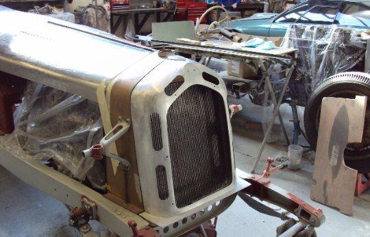 ALFA ROMEO 8C 2300 ENGINE MODEL - 1/4th SCALE-40-01_alfa_romeo_8c-000-jpg