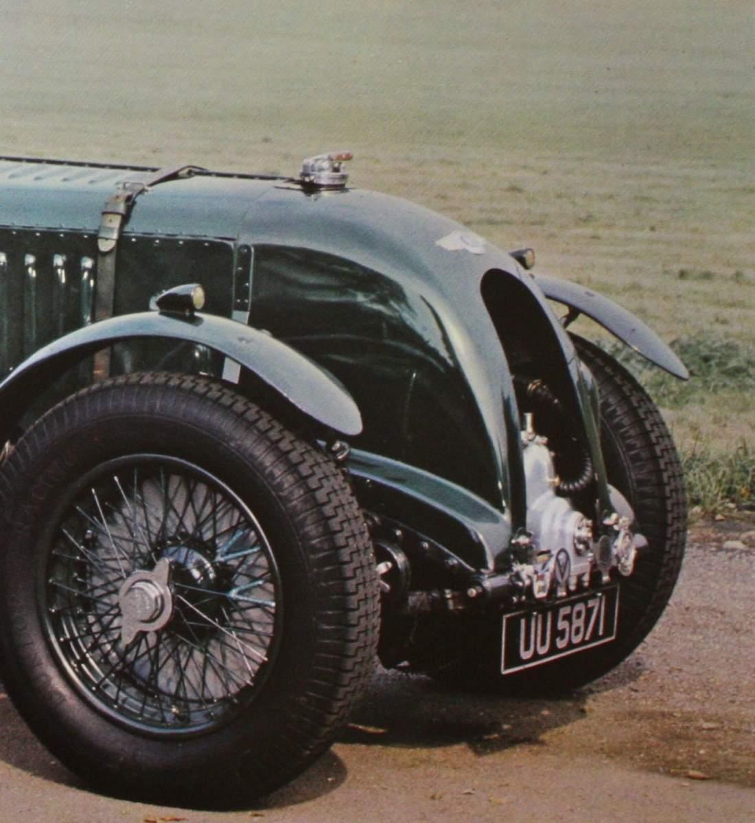 1/12 Birkin Blower Bentley single seater-img_5040-3-jpg