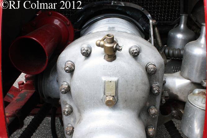 1/12 Birkin Blower Bentley single seater-nut-jpg
