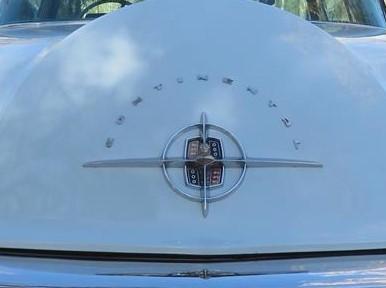 Continental Mark II-14929920-1956-lincoln-continental-mark-ii-std-2-jpg