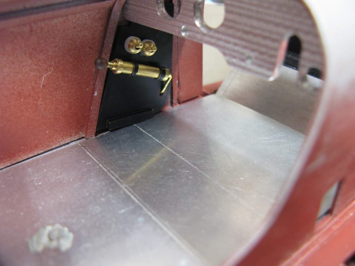 1/12 Birkin Blower Bentley single seater-img_3046-jpg