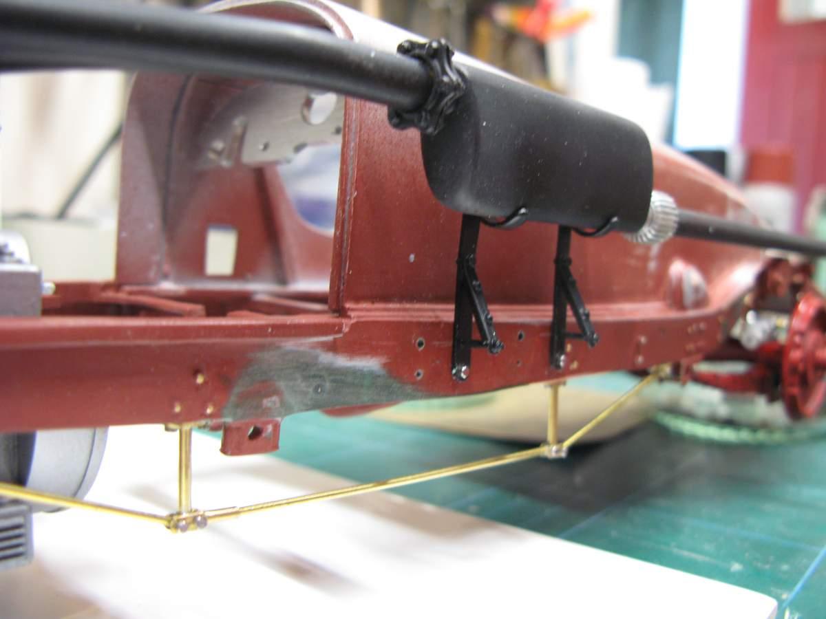 1/12 Birkin Blower Bentley single seater-img_3055-jpg