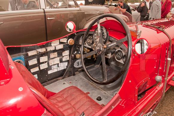 1/12 Birkin Blower Bentley single seater-p1006125731-3-jpg