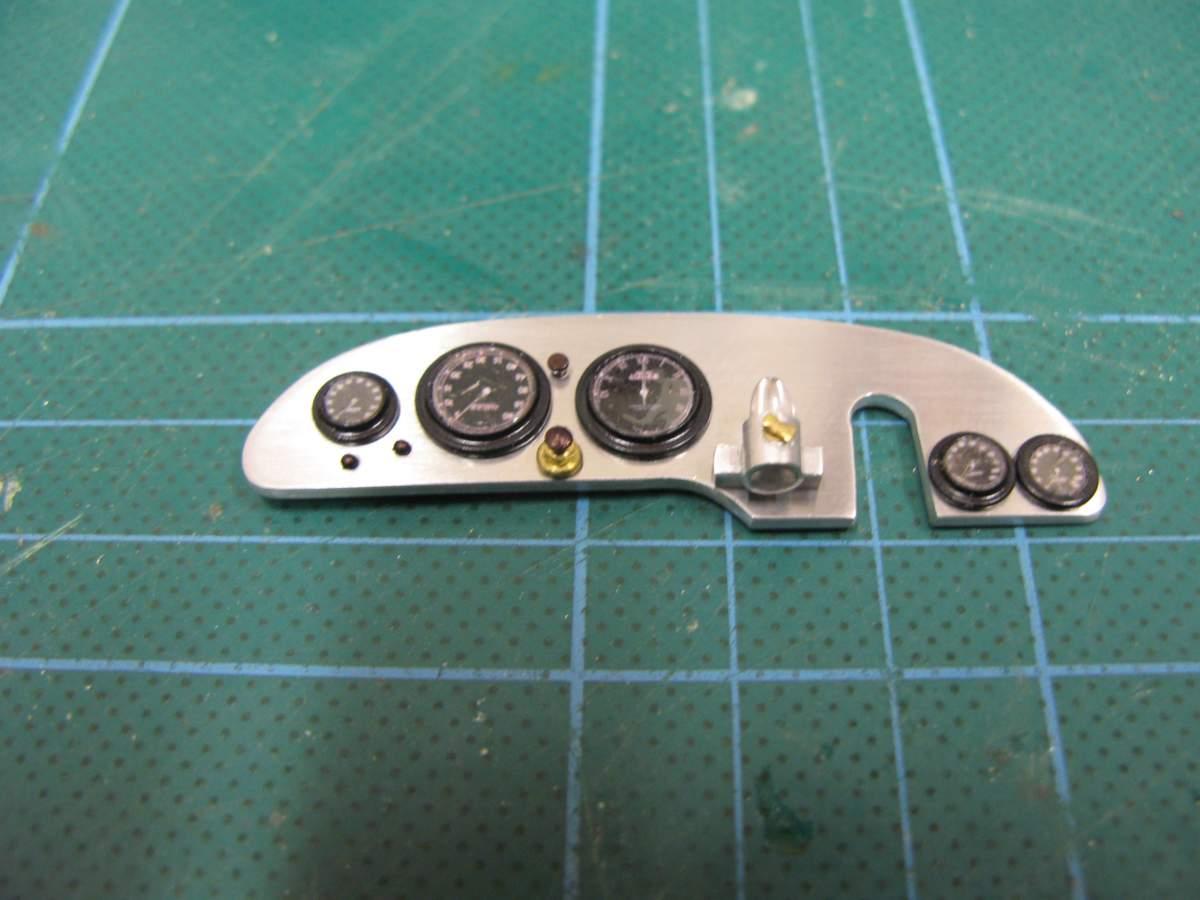 1/12 Birkin Blower Bentley single seater-img_3110-jpg