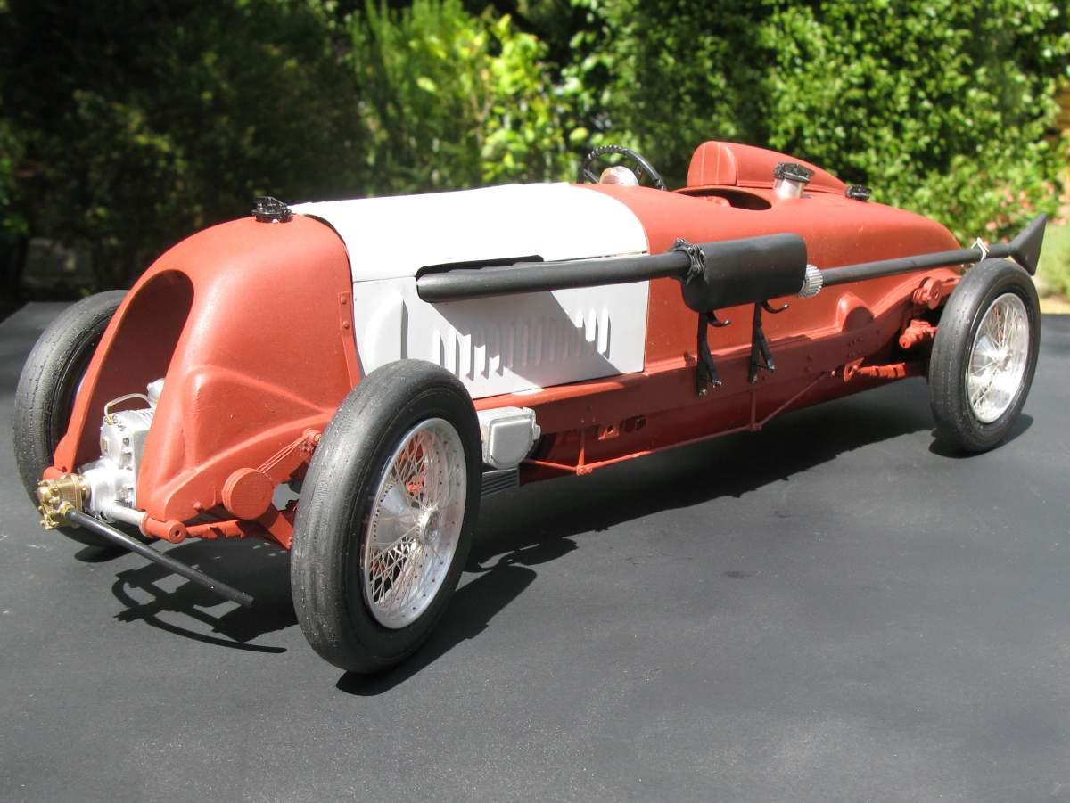 1/12 Birkin Blower Bentley single seater-img_3119-jpg