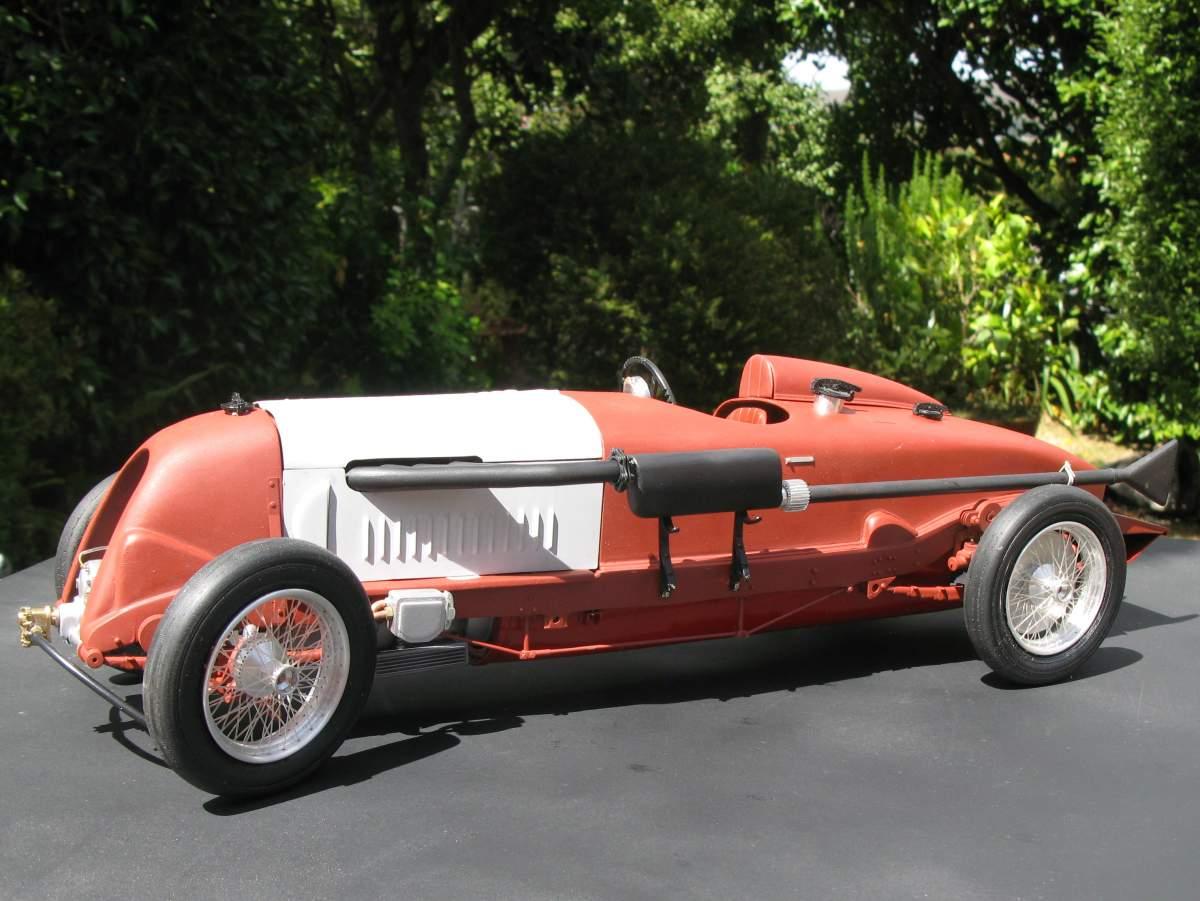 1/12 Birkin Blower Bentley single seater-img_3120-jpg