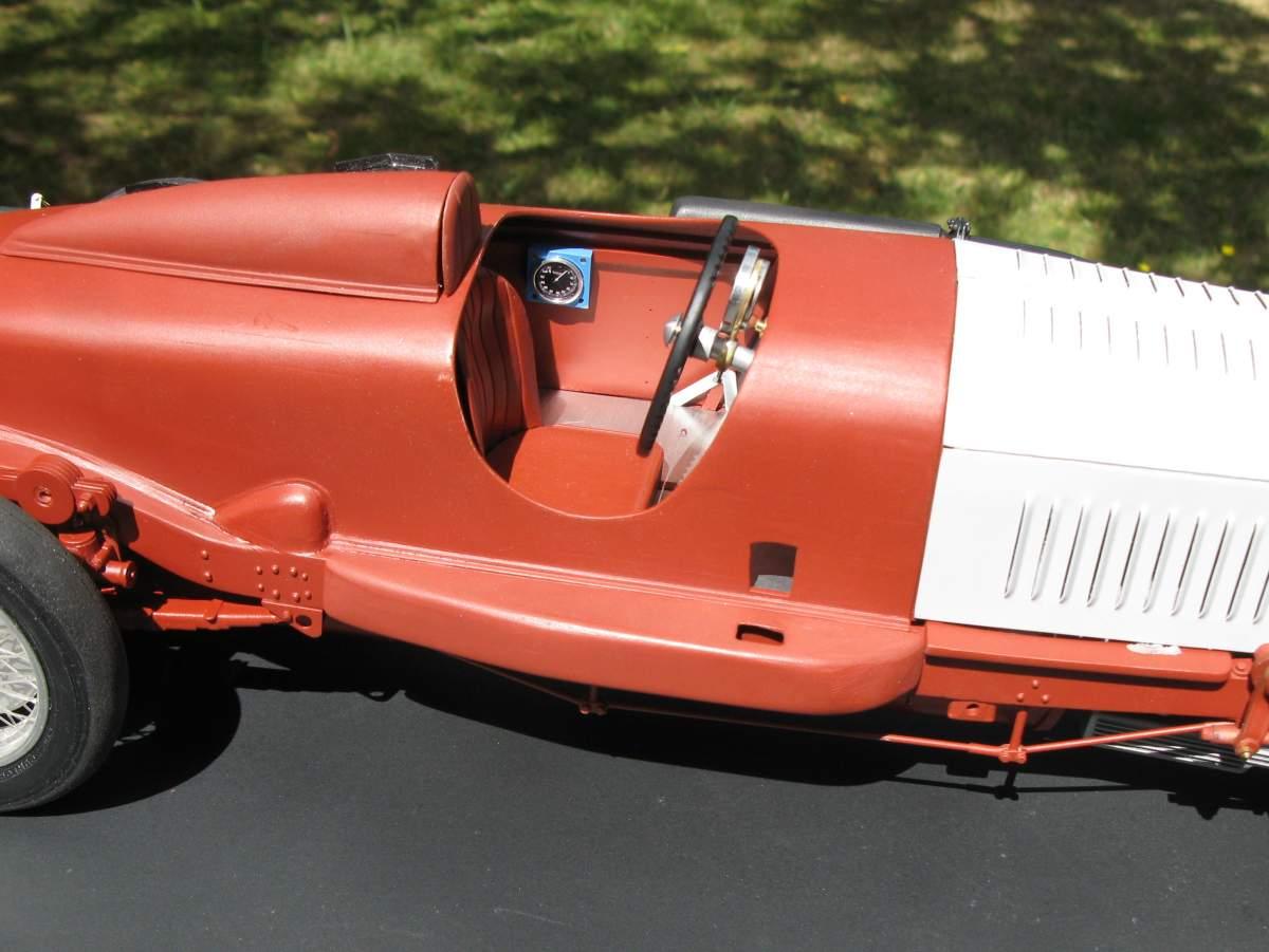 1/12 Birkin Blower Bentley single seater-img_3129-jpg