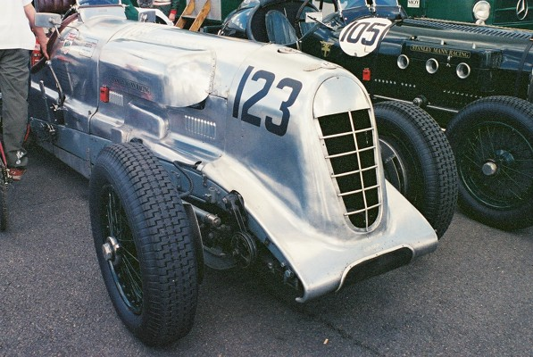 1/12 Birkin Blower Bentley single seater-cnv00018-jpg