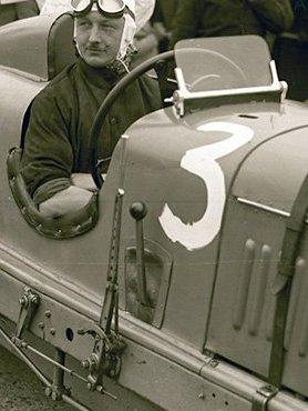 1/12 Birkin Blower Bentley single seater-b3417a-jpg