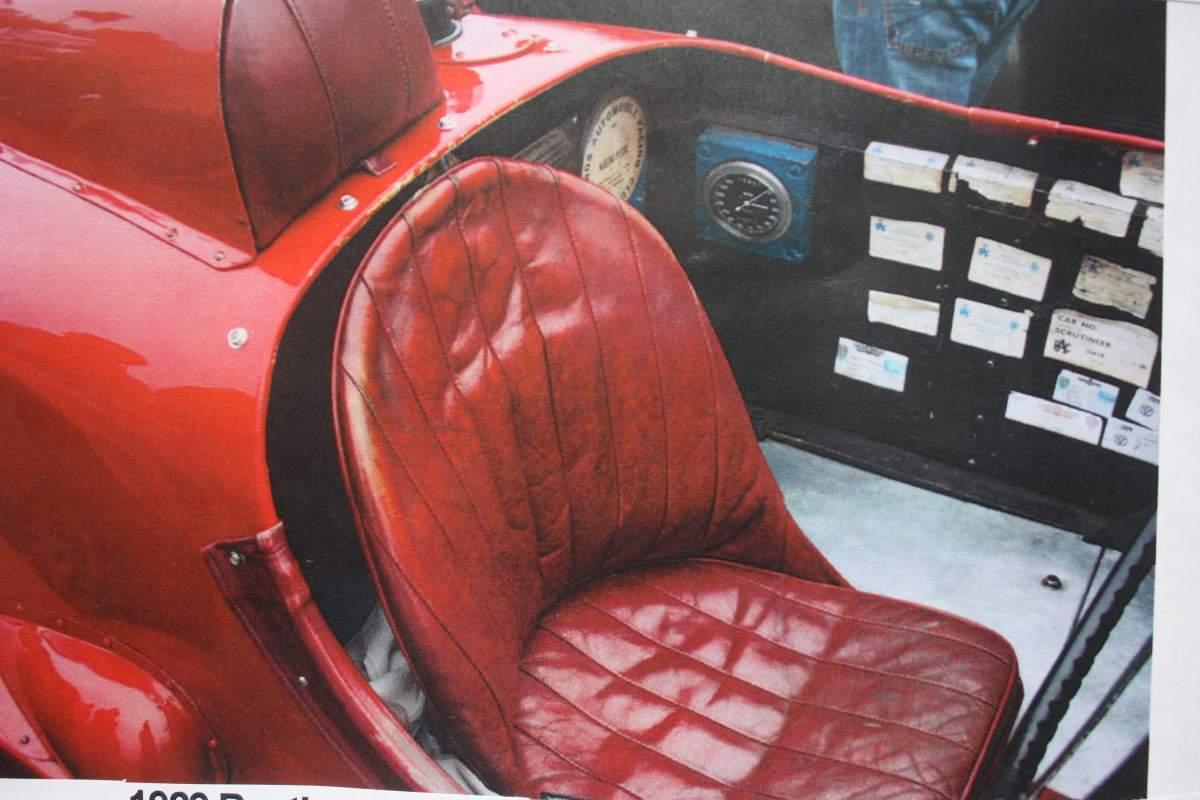 1/12 Birkin Blower Bentley single seater-img_6785-jpg