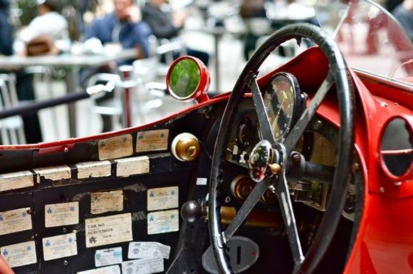 1/12 Birkin Blower Bentley single seater-uuyttyuuyttyu-jpg