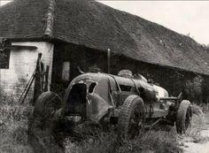 1/12 Birkin Blower Bentley single seater-268f3fe8abae67617be8235516f3dde8-jpg