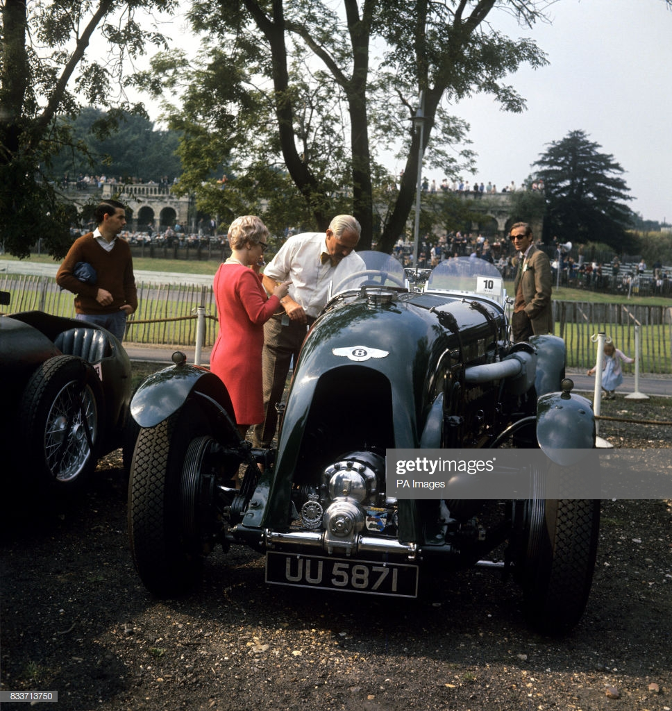 1/12 Birkin Blower Bentley single seater-gettyimages-833713750-1024x1024-jpg