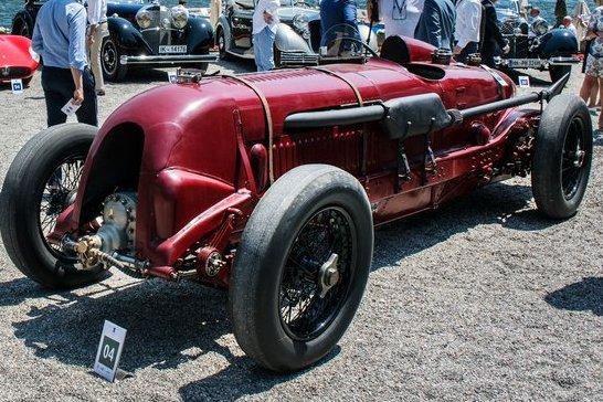 1/12 Birkin Blower Bentley single seater-vde-cropped-jpg