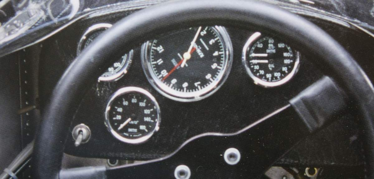 1/12 Birkin Blower Bentley single seater-img_6814-2-jpg