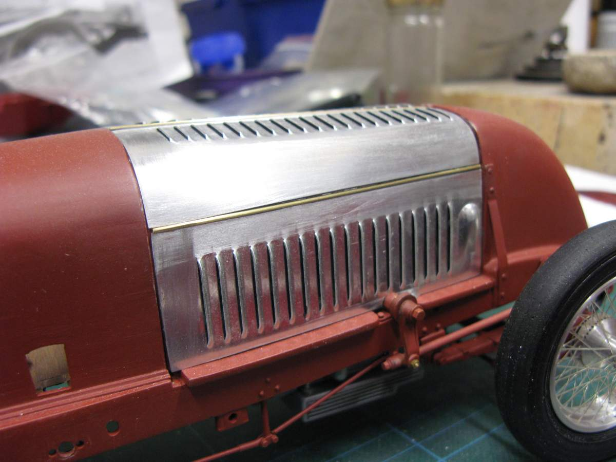 1/12 Birkin Blower Bentley single seater-img_3213-jpg