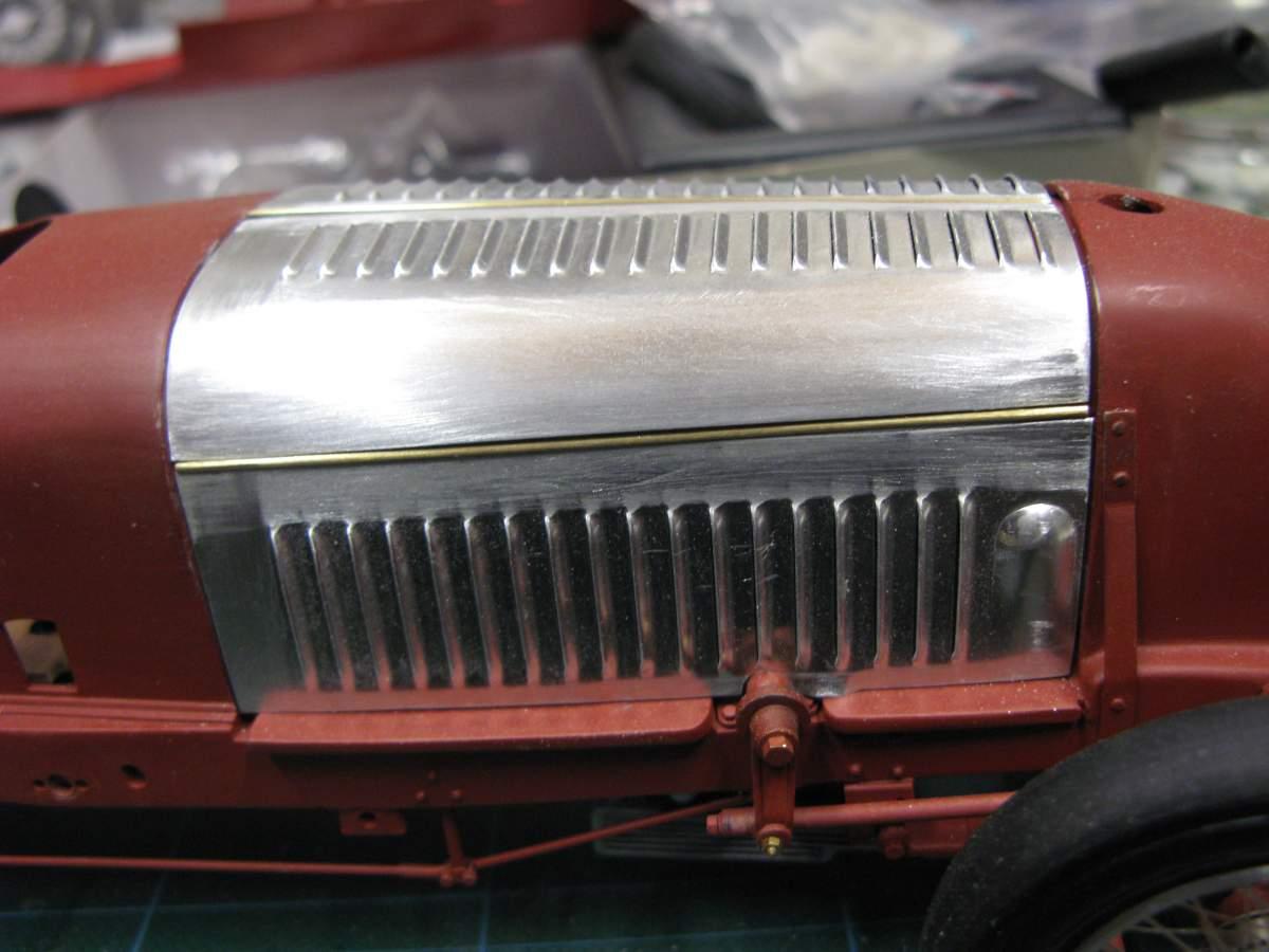 1/12 Birkin Blower Bentley single seater-img_3214-jpg