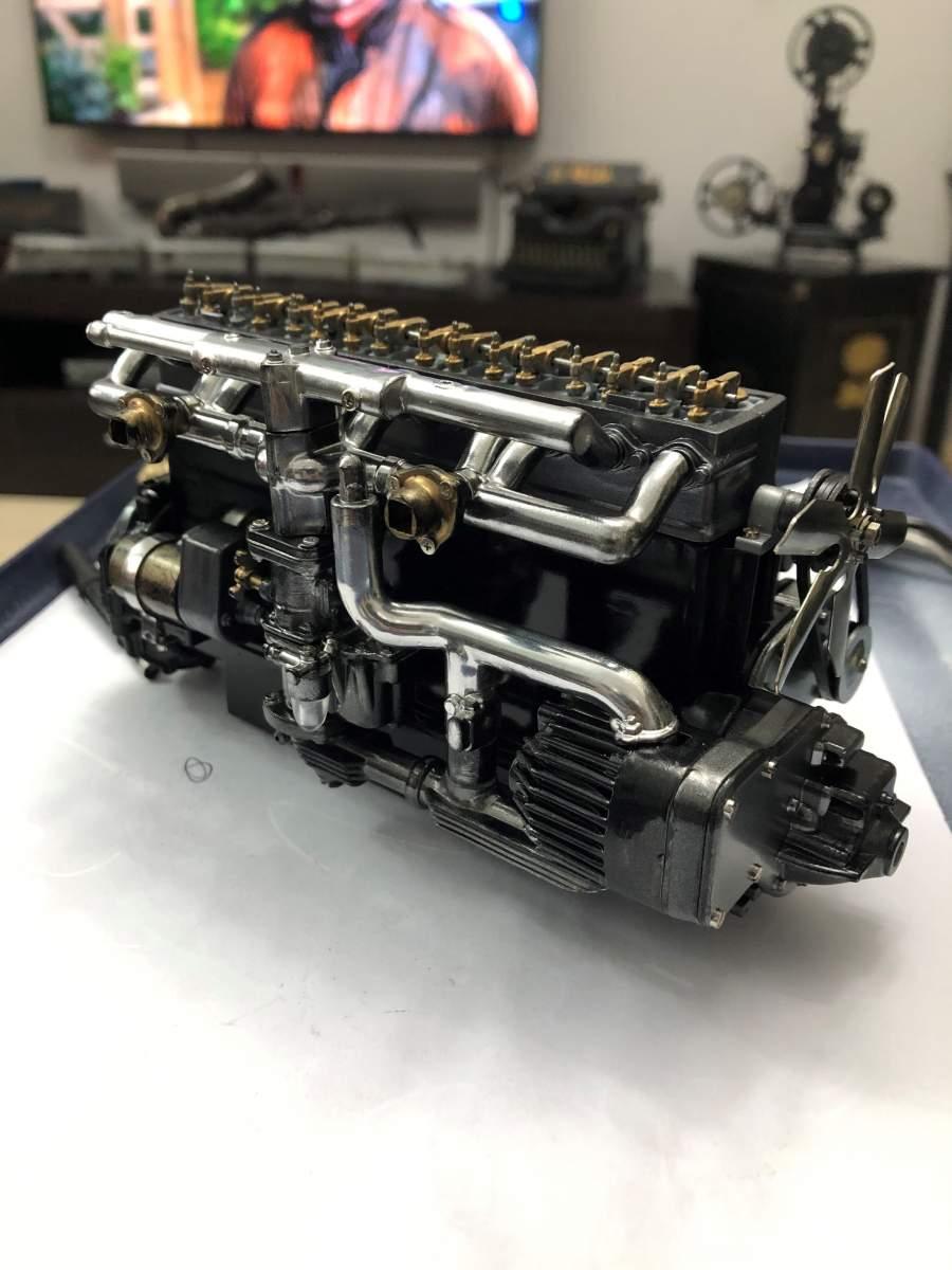Mercedes 540 k roaster-eng-jpg