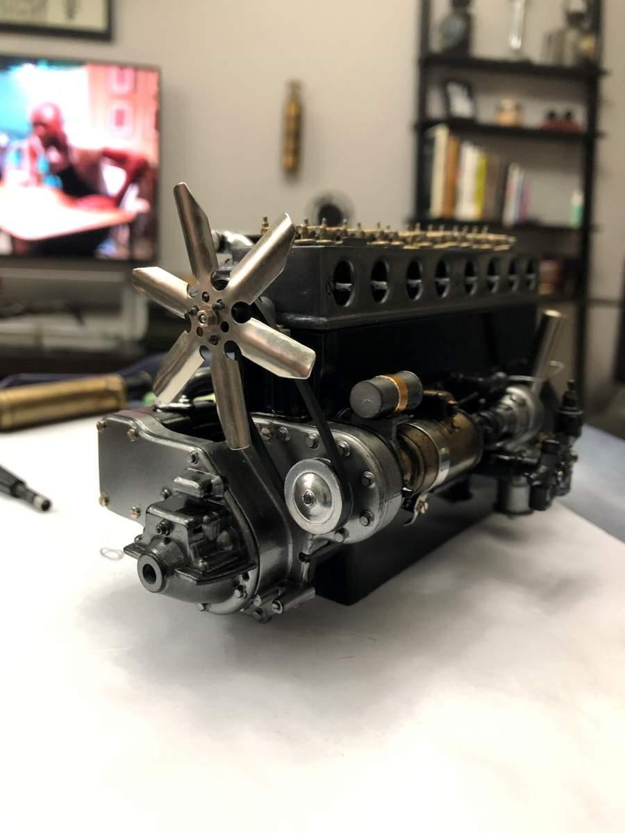 Mercedes 540 k roaster-eng-3-jpg