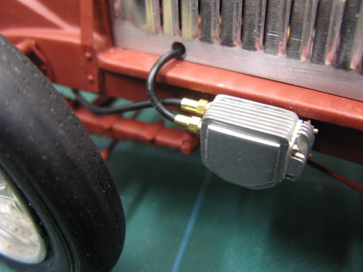 1/12 Birkin Blower Bentley single seater-img_3221-jpg