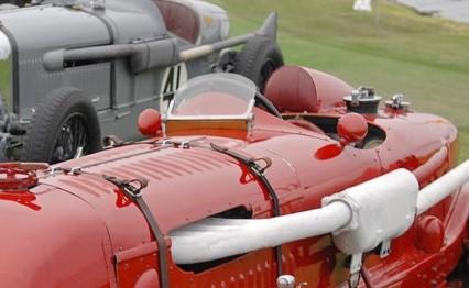 1/12 Birkin Blower Bentley single seater-29_bentley-4-5liter-red-dv-09_pbc_014-2-jpg