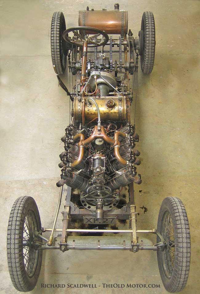 1/12 Birkin Blower Bentley single seater-gn3-jpg