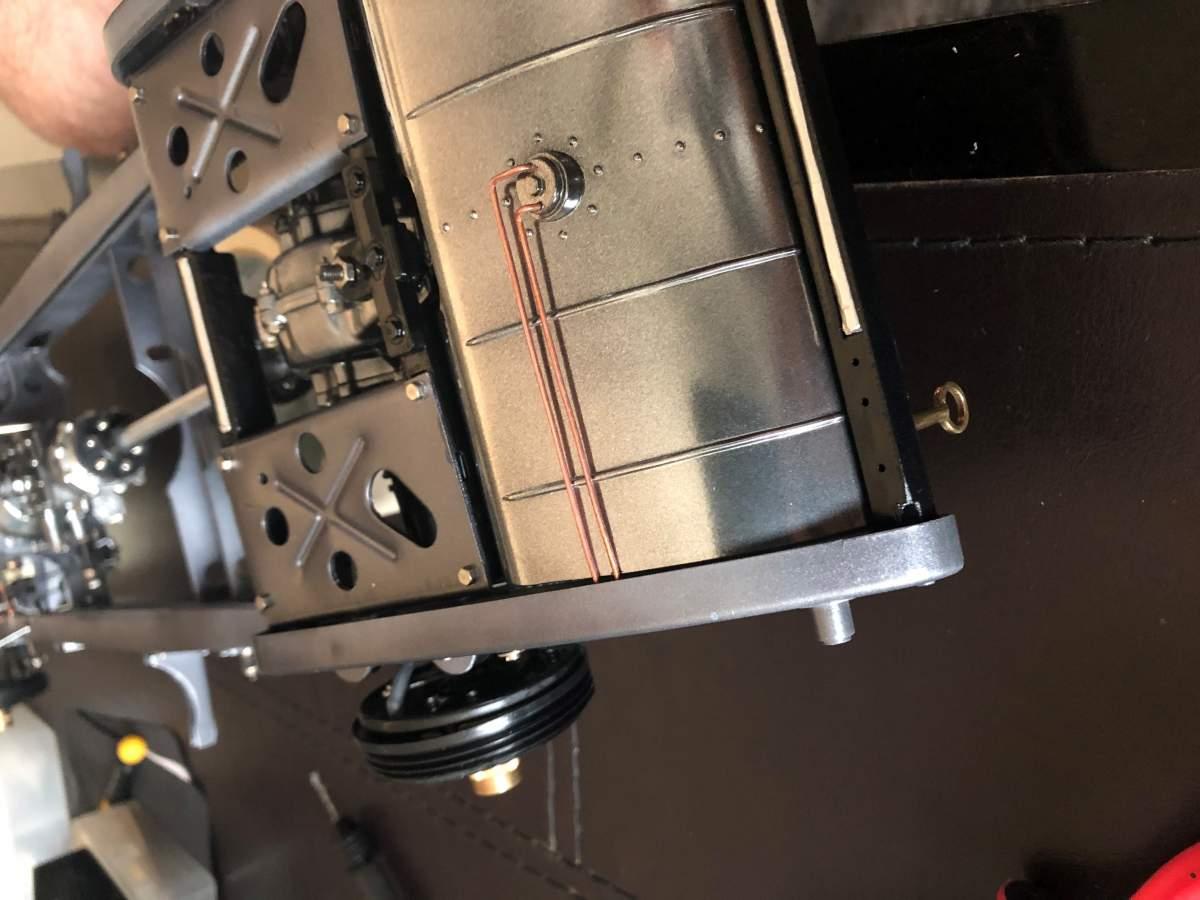 Mercedes 540 k roaster-63-jpg