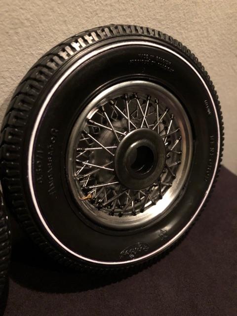 Mercedes 540 k roaster-54-jpg