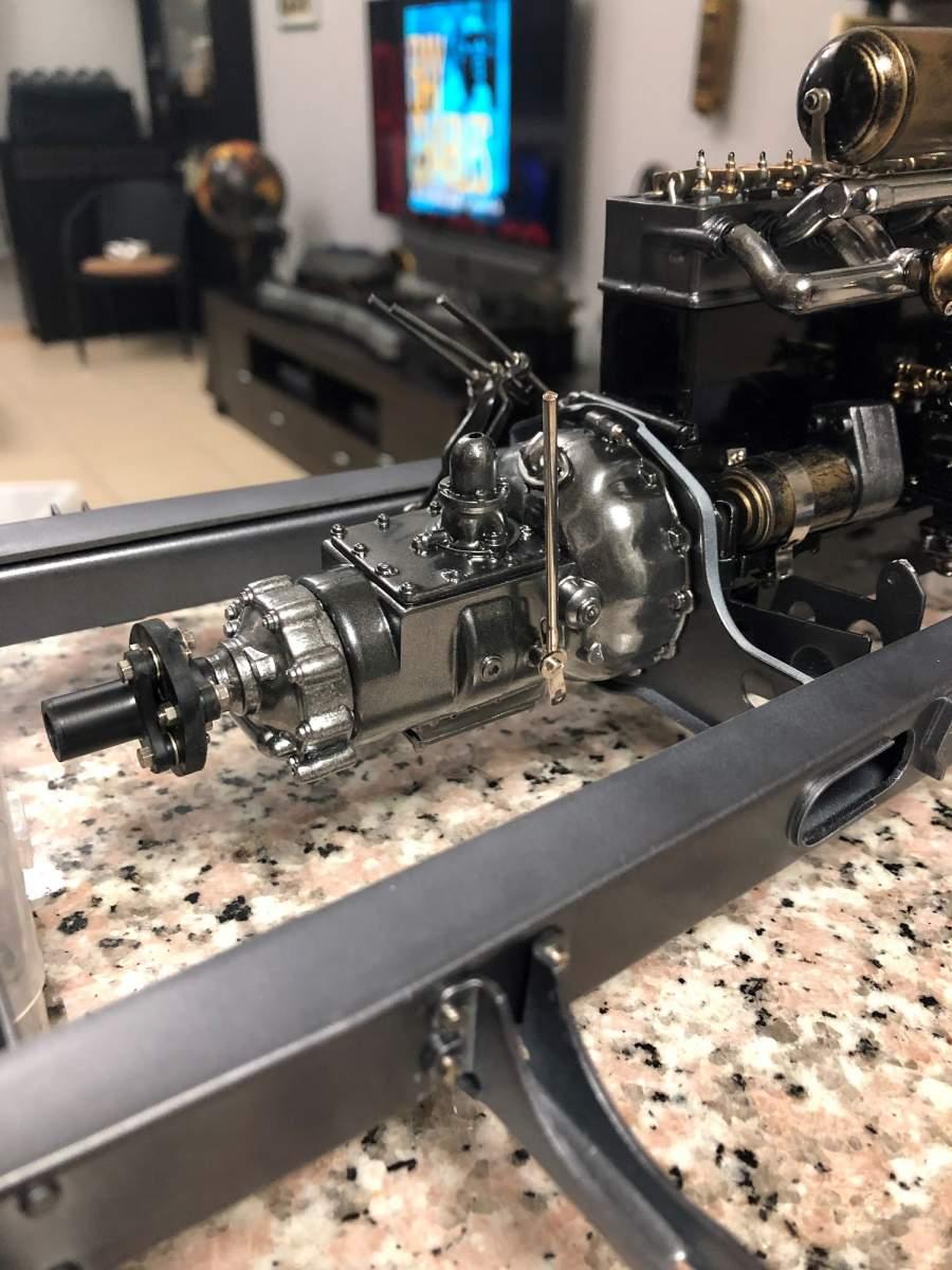 Mercedes 540 k roaster-57-jpg