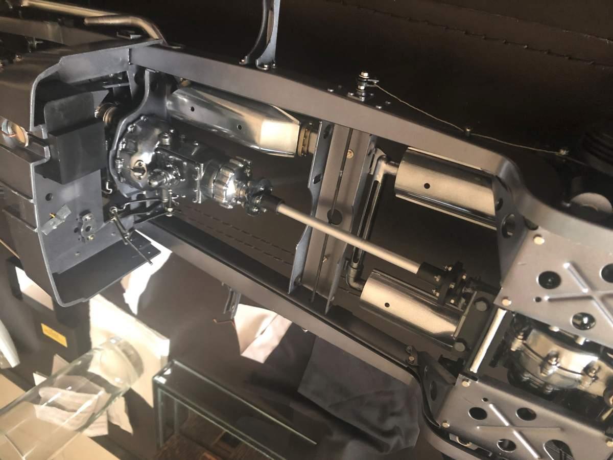 Mercedes 540 k roaster-62-jpg