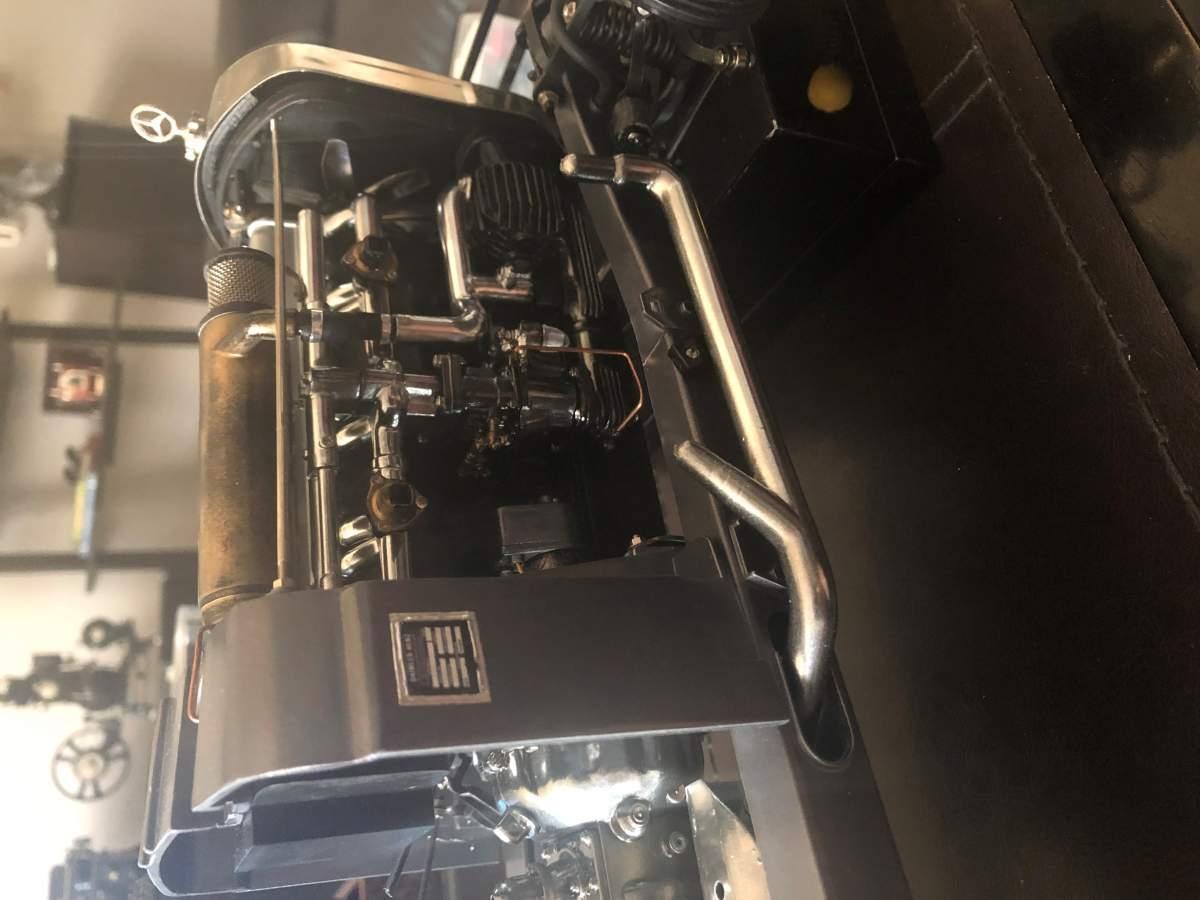Mercedes 540 k roaster-66-jpg