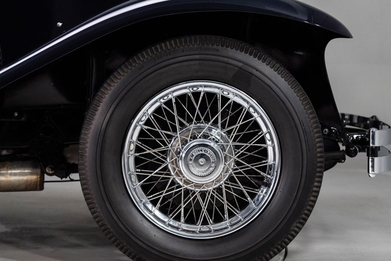 1:12 1932 Cadillac V-16 frame and engine-1931-rolls-royce-phantom-ii-1jrs9qfn1-24-780x520-jpg