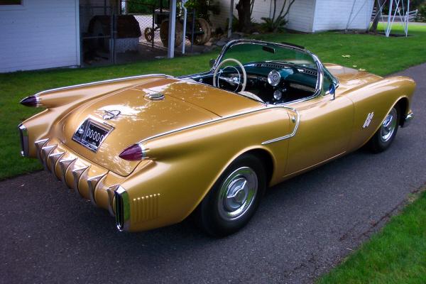 The story about my 1:12 Studebaker Avanti-22627_rear_3-4_web-jpg
