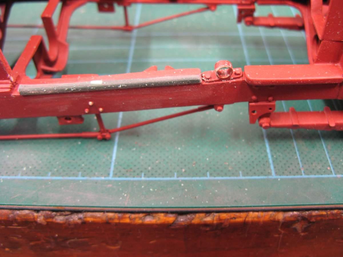 1/12 Birkin Blower Bentley single seater-img_3240-jpg