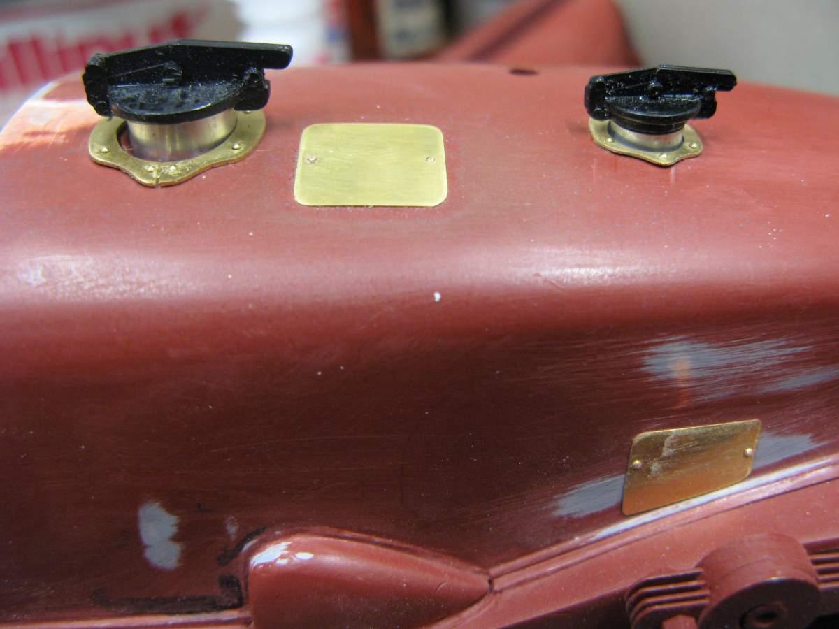1/12 Birkin Blower Bentley single seater-img_3247-jpg