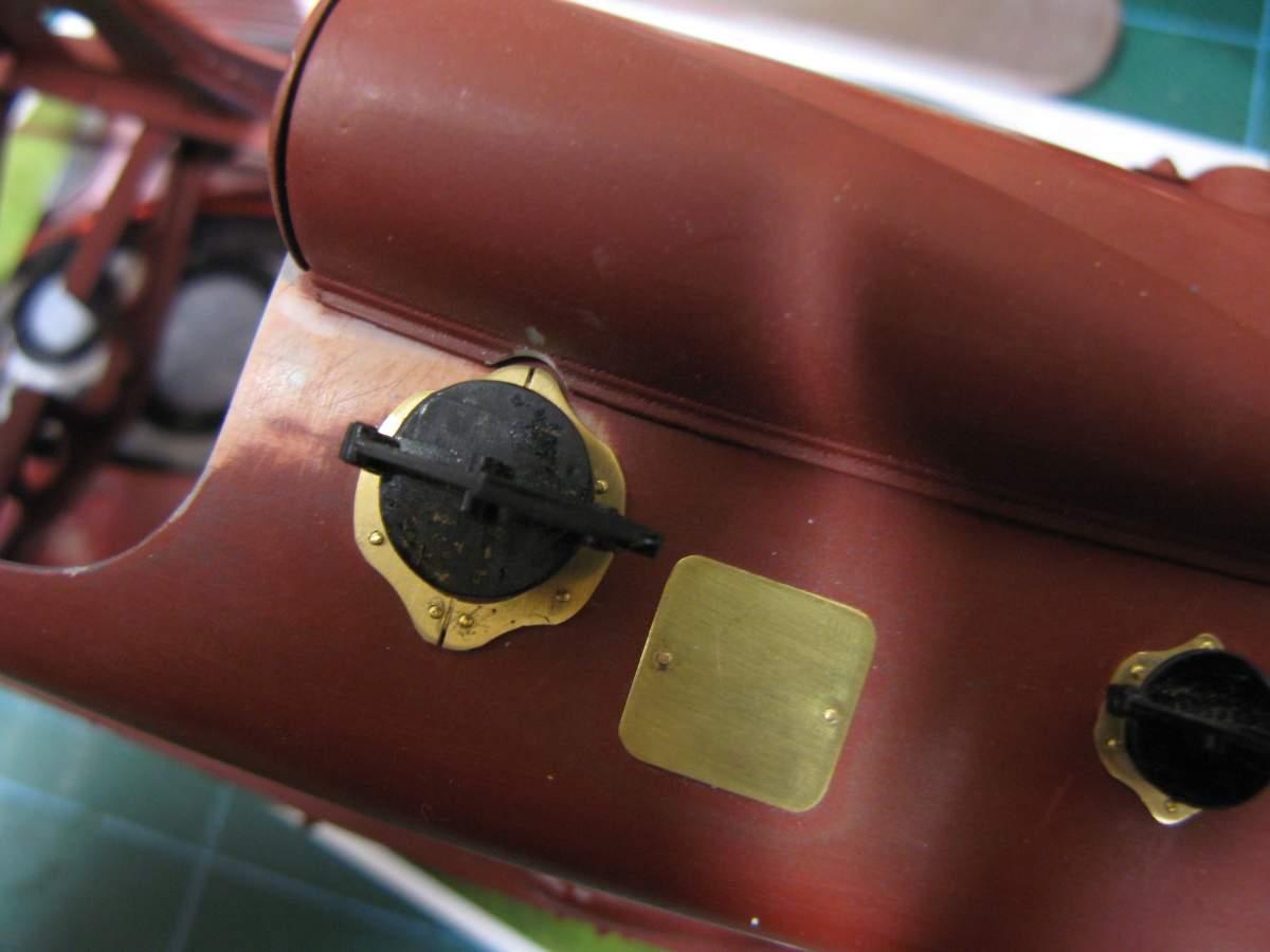 1/12 Birkin Blower Bentley single seater-img_3249-jpg