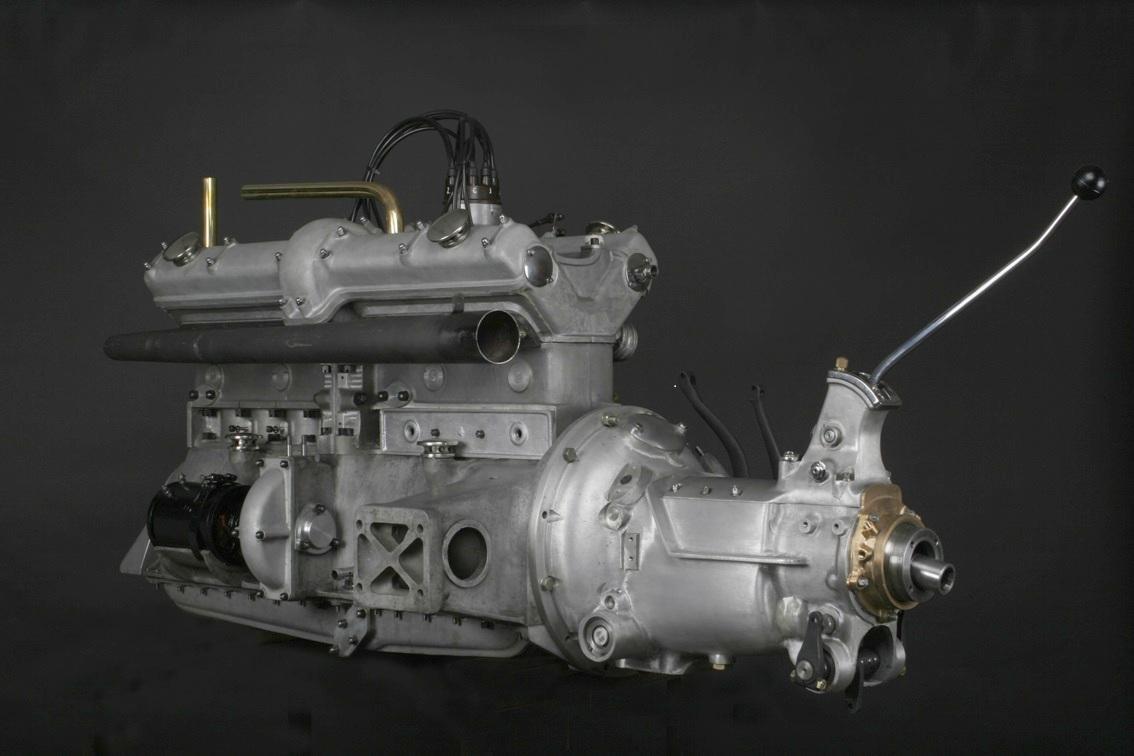 Pocher Alfa Romeo Engine from Scratch-ref-47-jpg