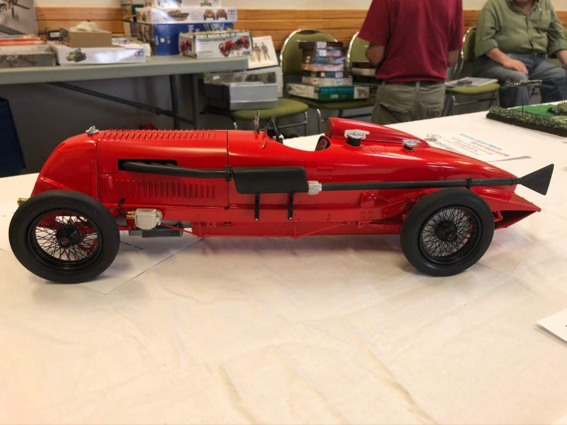 1/12 Birkin Blower Bentley single seater-bb6-jpg