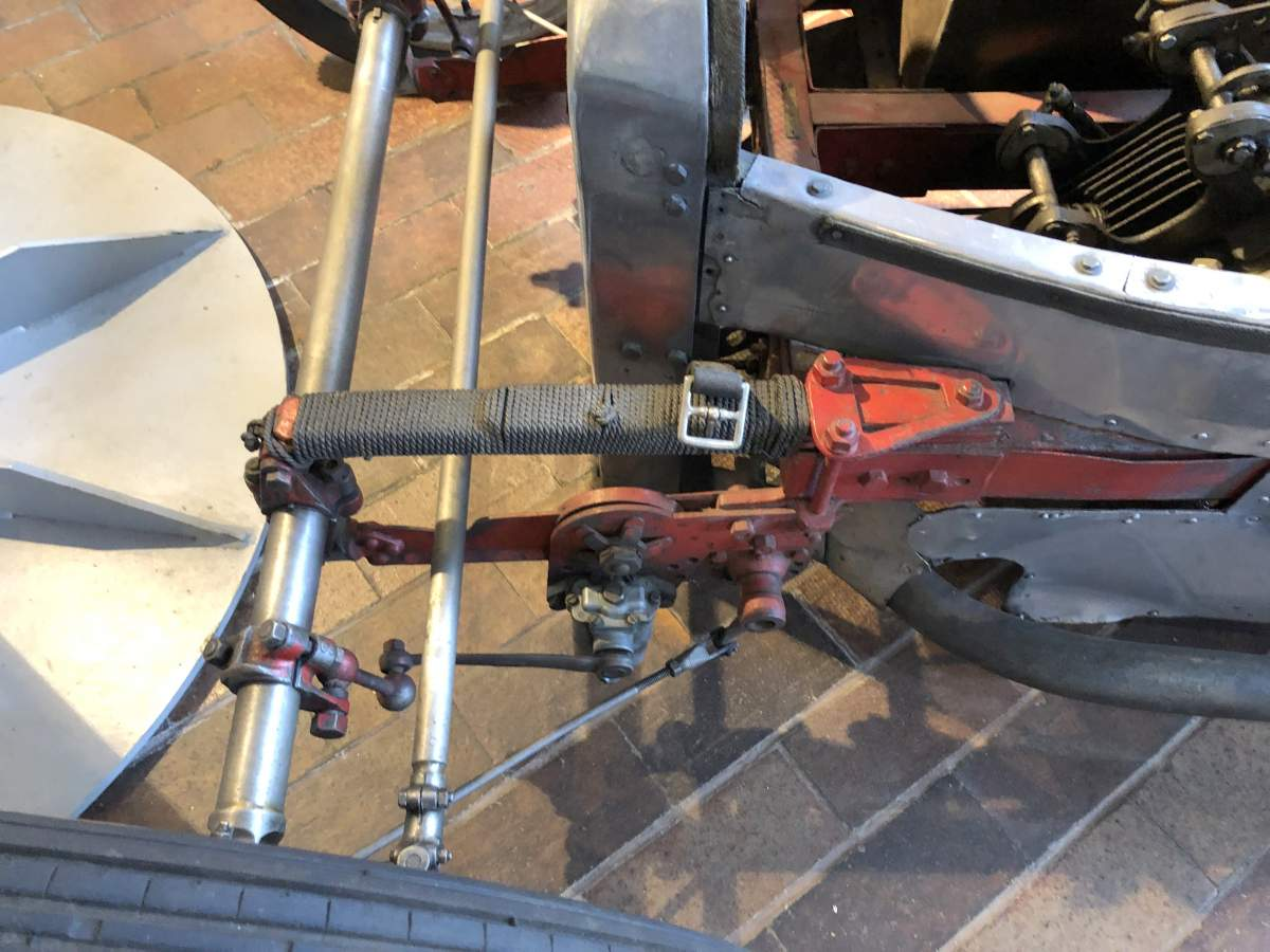 Bloody Mary in 1/8 scale scratch build-img_0237-jpg