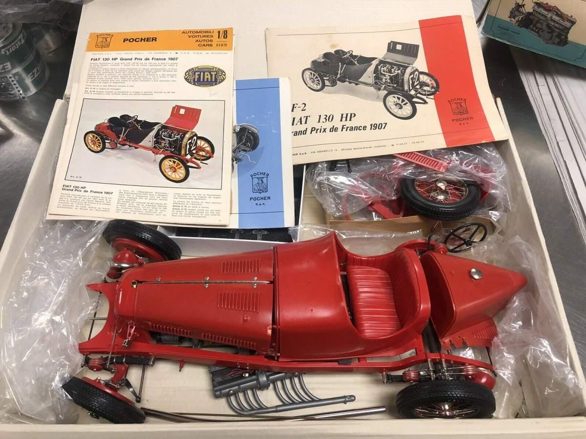 Pocher Alfa 8C 2300 Monza-l1600-jpg