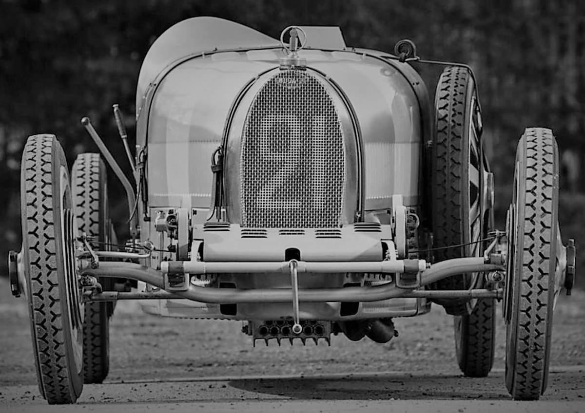 Bugatt Type 35 , 1/4th Scale-bugatti-type-35-2-3-jpg