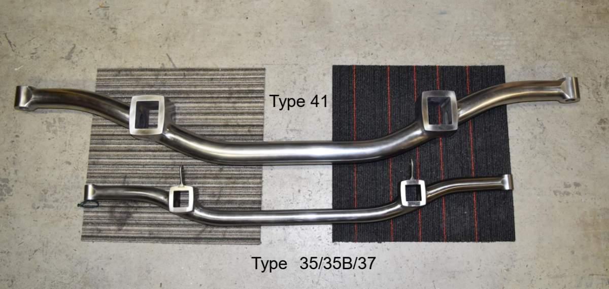 Bugatt Type 35 , 1/4th Scale-bugatti-axle-comparison-jpg
