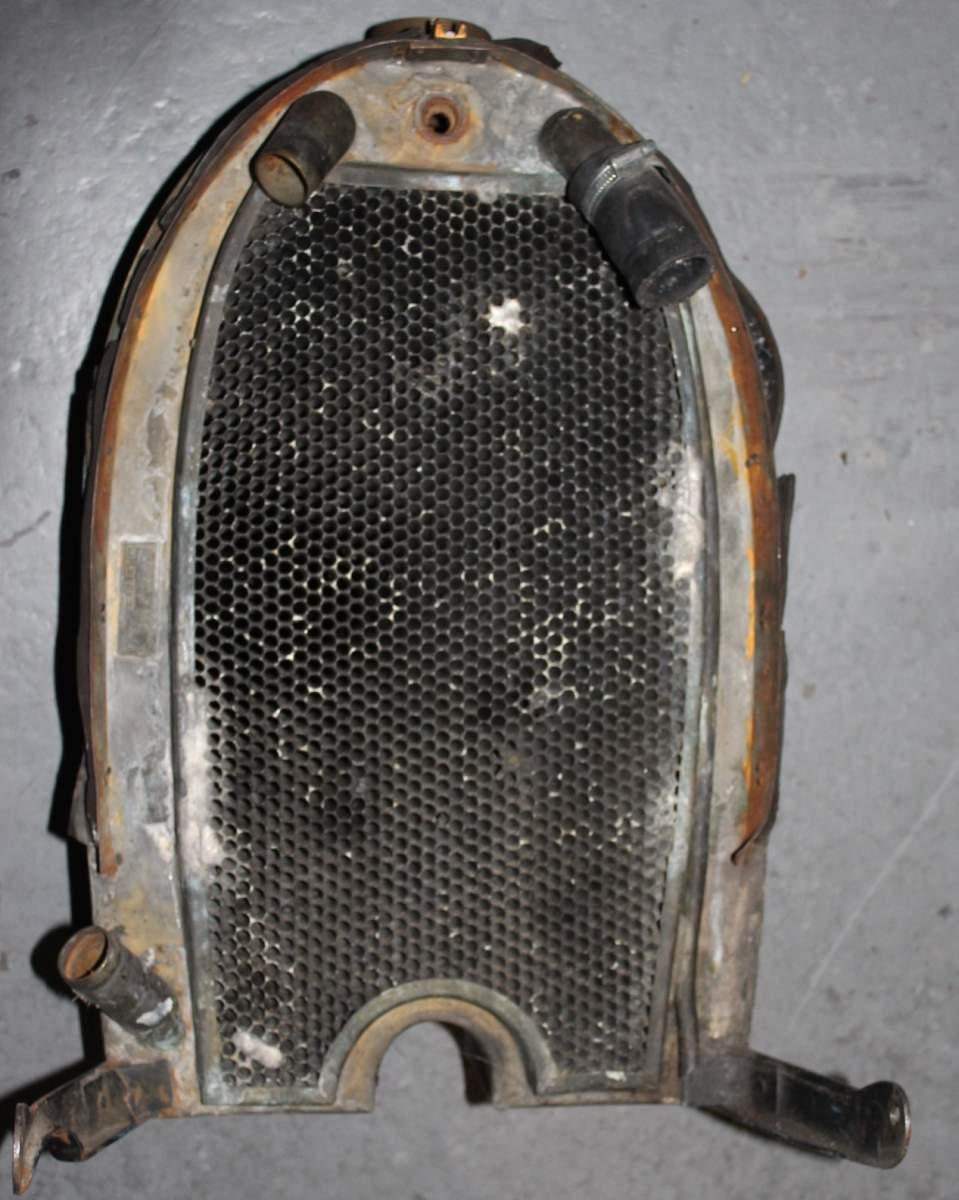Bugatt Type 35 , 1/4th Scale-backside-radiator-2-jpg