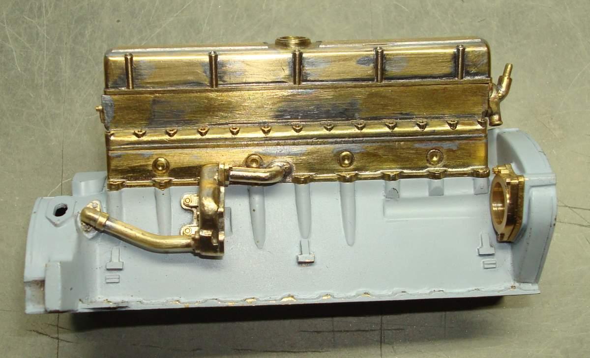 1:12 1932 Cadillac V-16 frame and engine-268-water-tubes-jpg
